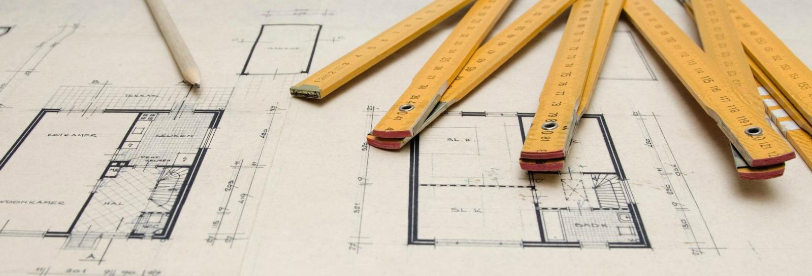 architects-cardiff1