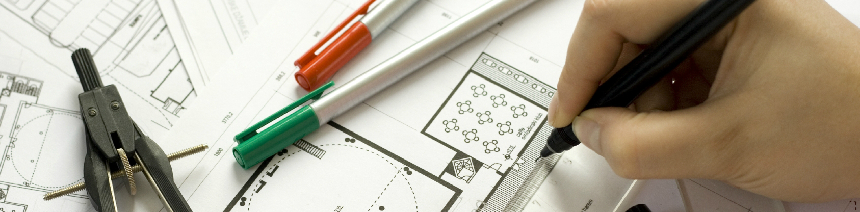study-Architecture2